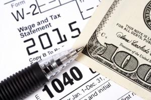 1031_2015 Tax Reform