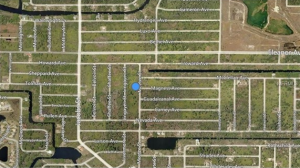 Port Charlotte Land for Sale