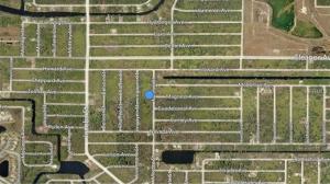 Port Charlotte Land for Sale