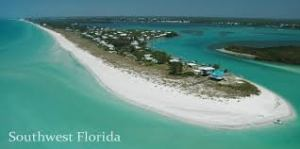 Lee County Florida Land