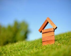 single family rental builders