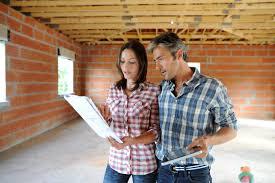 build-to-rent