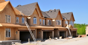 housing-starts